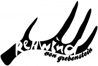 logo_rehwind_transferdruckzulu